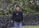 Hawaii Five-0 Season 7 Episode 19 Review: Exodus