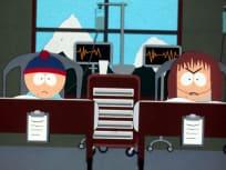 South Park Season 2 Episode 10