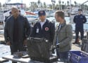 NCIS: Los Angeles Season 6 Episode 19 Review: Blaze of Glory