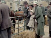 Downton Abbey Season 6 Episode 2