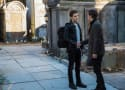 Watch The Originals Online: Season 3 Episode 14