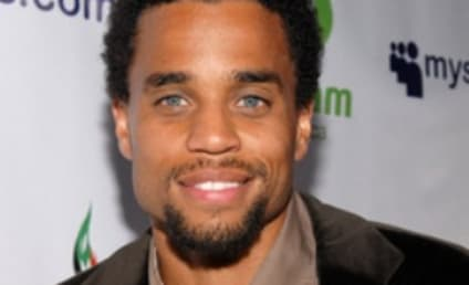 Michael Ealy Lands Major Role on The Good Wife