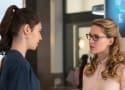 Watch Supergirl Online: Season 4 Episode 12