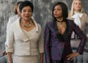 Empire Season 4 Episode 3 Review: Evil Manners