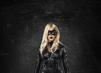 Watch Arrow Season 3 Episode 10 Online