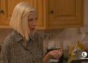 True Tori Season 2 Episode 6: Full Episode Live!