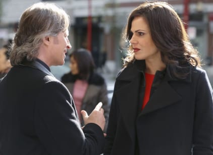 Watch Once Upon a Time Season 5 Episode 23 Online