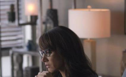 Watch Taken Online: Season 1 Episode 7