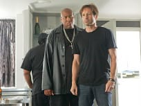 Californication Season 5 Episode 9