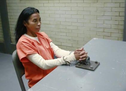 Watch Scandal Season 4 Episode 12 Online