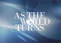 as_the_world_turns_logo.jpg