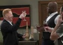 Watch Modern Family Online: Season 9 Episode 14