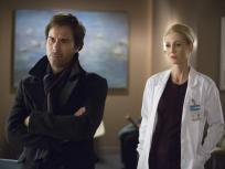 Perception Season 3 Episode 14