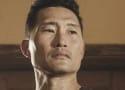 Watch Hawaii Five-0 Online: Season 7 Episode 11