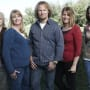 Big Announcements - Sister Wives