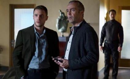 Watch Agents of S.H.I.E.L.D. Online: Season 4 Episode 9