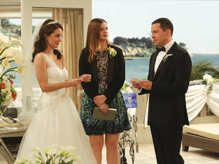 two and a half men watch season 11 episode 22 online tv fanatic 5 8 14 two and a half men season
