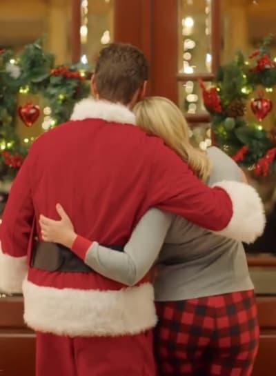 New Life Together - Dear Christmas