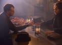 Sleepy Hollow: Watch Sleepy Hollow Season 1 Episode 6 Online!