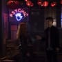 Psychic - Shadowhunters Season 3 Episode 6