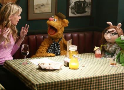 Watch The Muppets Season 1 Episode 8 Online
