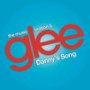 Glee cast dannys song