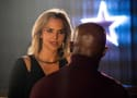Watch Midnight, Texas Online: Season 1 Episode 9