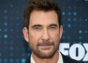 The Politician: Dylan McDermott Joins Ryan Murphy's Netflix Series
