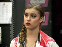 Dance Moms Season 5 Episode 27