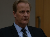 The Newsroom Season 3 Episode 4
