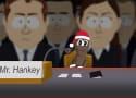 Watch South Park Online: Season 22 Episode 3