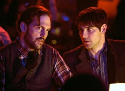 Watch Grimm Season 1 Episode 14 Online