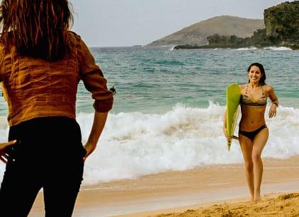 Watch Hawaii Five-0 Season 3 Episode 22 Online
