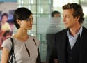 The Mentalist Review: Murderess Needs a Spa Day