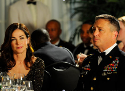 Watch Army Wives Season 6 Episode 13 Online