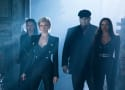 Watch Gotham Online: Season 4 Episode 21