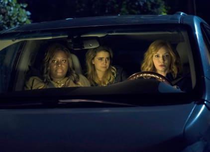 Watch Good Girls Season 1 Episode 2 Online