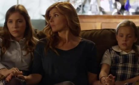 Who Does Rayna Belong With?