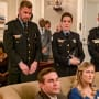 Reconsidering Their Decision - Chicago PD