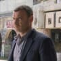 Ray Is Upset - Ray Donovan Season 5 Episode 7