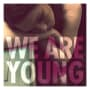 Fun we are young