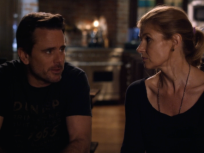 Nashville Season 5 Episode 2