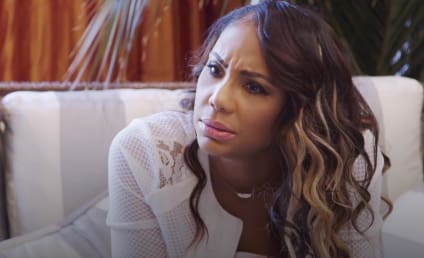 Watch Braxton Family Values Online: Season 5 Episode 11