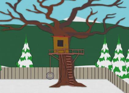 Watch South Park Season 2 Episode 12 Online