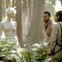 Forest Bargaining  - The Magicians Season 2 Episode 4
