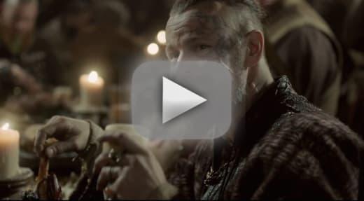 Watch Vikings Online: Season 5 Episode 12 - TV Fanatic