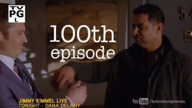 s happy 100th episode - 630×354