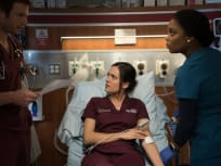 Chicago Med Season 1 Episode 17
