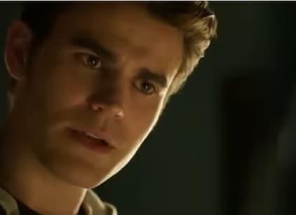 Watch The Vampire Diaries Season 8 Episode 8 Online