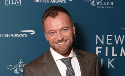 Game of Thrones Veteran Richard Dormer, Five More Join BBC America's The Watch